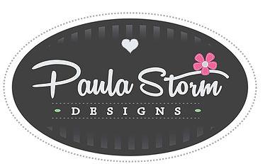 Paula Storm Designs