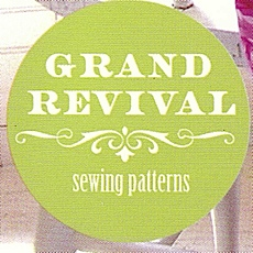 Grand Revival Designs