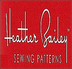 Heather Bailey