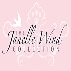 Janelle Wind