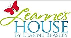 Leanne's House