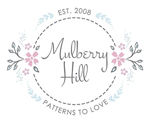 Mulberry Hill