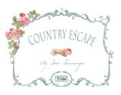 Country Escape