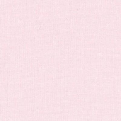 Hanky linen - soft pink
