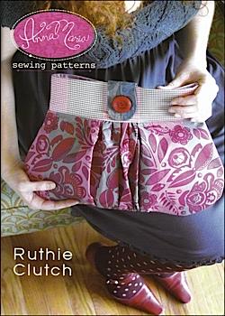 Ruthie Clutch