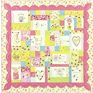 Free Quilt Patterns: Free Quilt Patterns: Updated 2013