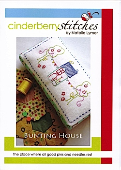 Bunting House