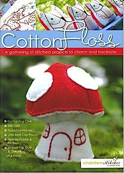 Cottonfloss