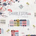 Charleston Fat Eighth Bundle