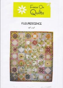 Fleurescence