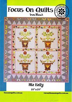 Miz Kelly