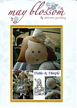 Dottie & Dimple