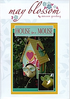 House for a Mouse
