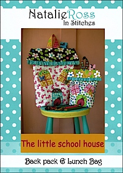 The little school house
