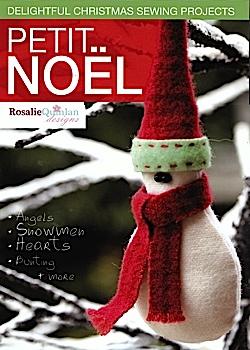 Petit Noel