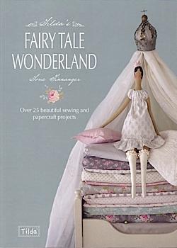 Fairy Tale Wonderland