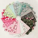 Spring Mischief fat quarter bundle