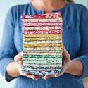 Apple Butter - Fat Quarter bundles - Pre order Only